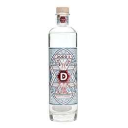 Dodd's Gin Test