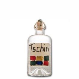 Tschin Gin Test
