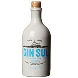Gin Sul Test