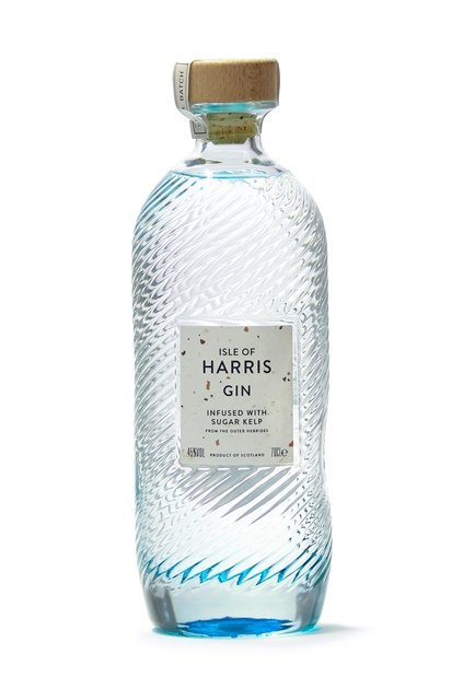 Isle of Harris Gin - Kaufen & Preisvergleich