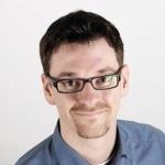 Sebastian Erlhofer - Kundenmeinung
