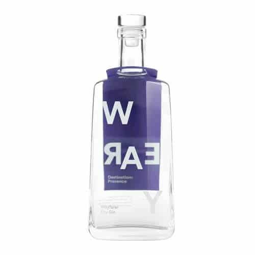 Wayfarer Gin: Destination Provence Test